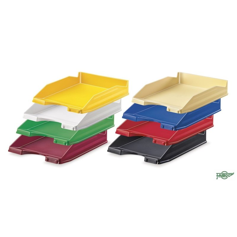Bandeja de sobremesa Faibo 93-23