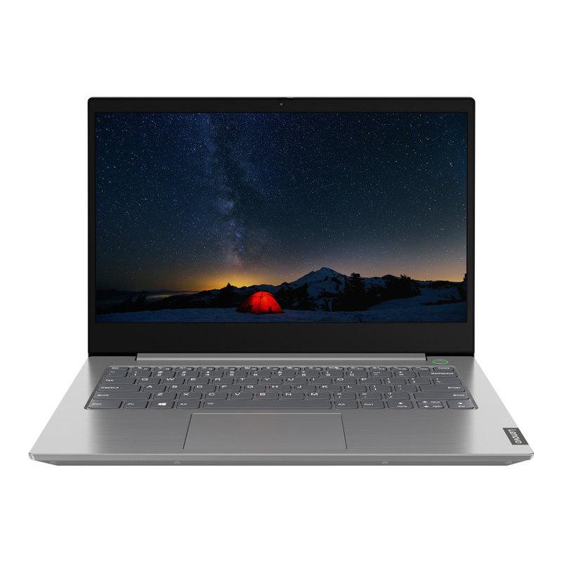 Lenovo Thinkbook 14-IIL 20SL REACONDICIONADO 20SL00D3SP