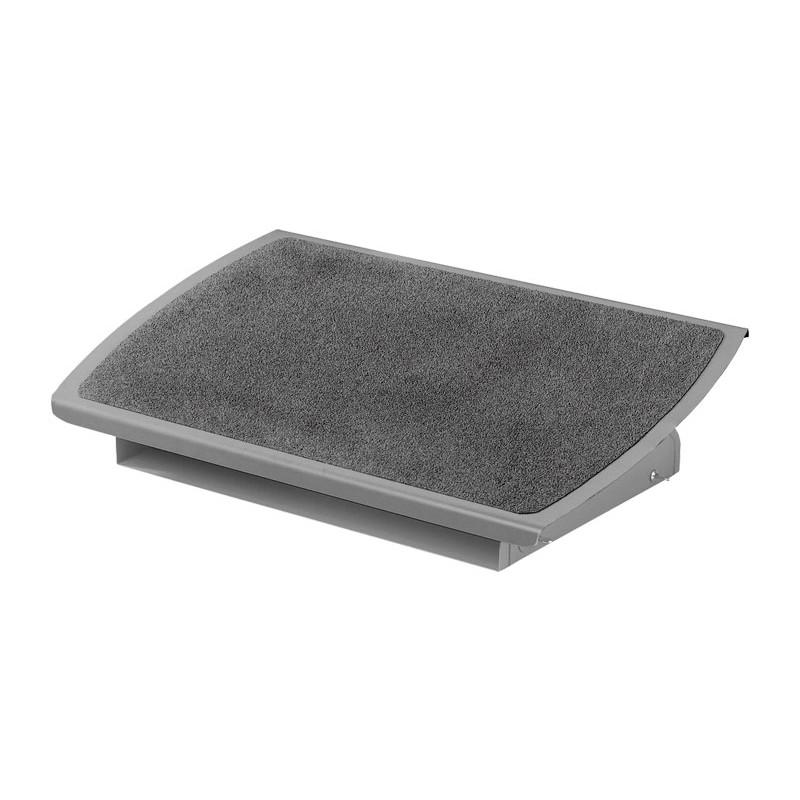 Reposapiés ajustable 3M Confort FR430CB