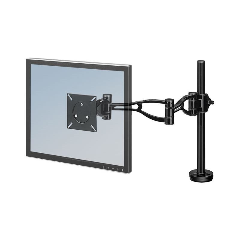 Brazo Flexible para monitor Fellowes Professional Series 8041601