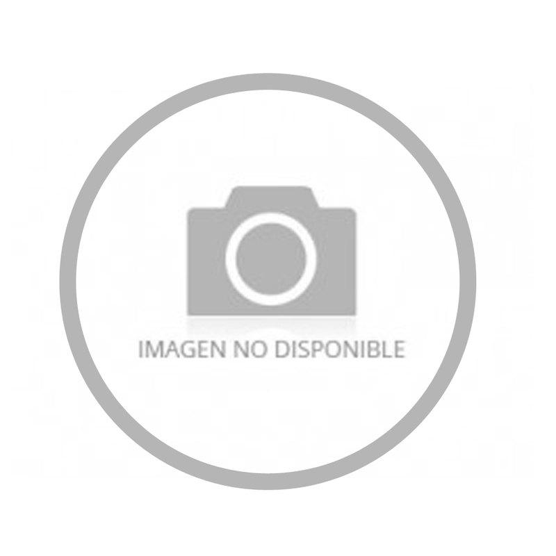 CORREA HP PLOTTER 5500PS Q1253-60021