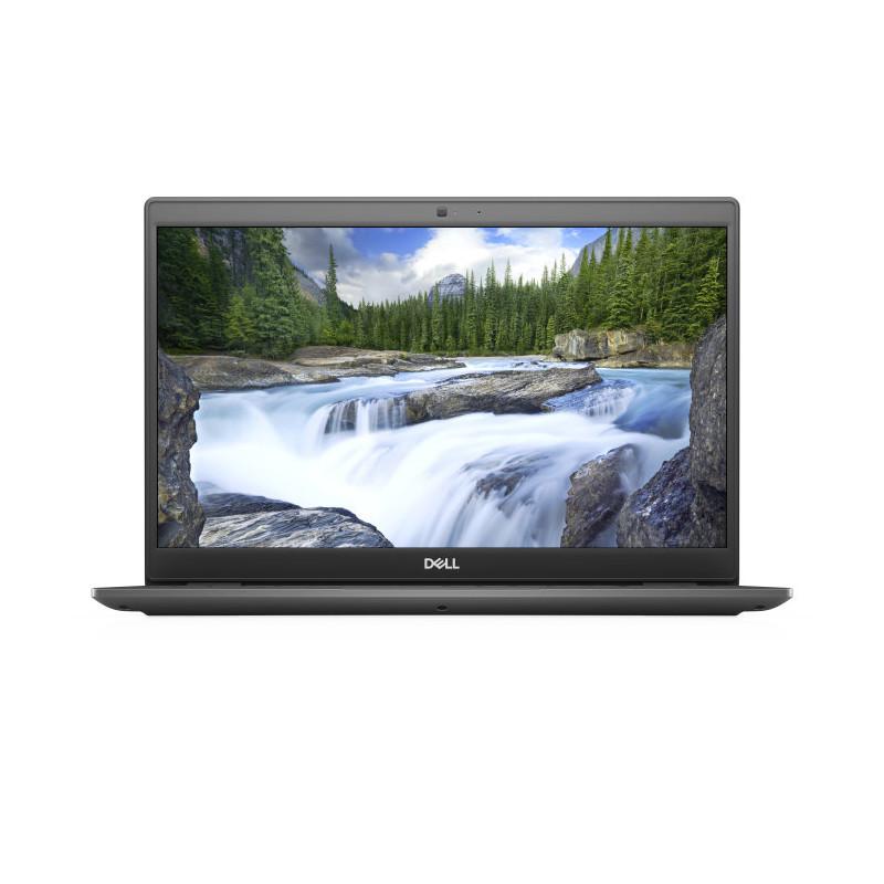 Portatil Dell Latitude 3510 I5 Intel Core I5-10210u (6mb Cache, 1.6ghz), 8gb Ddr4-Sdram, 256gb Ssd,  4GNWG