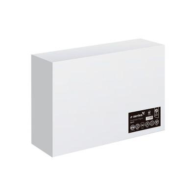 Papel fotocopiadora 80g a-series Business
