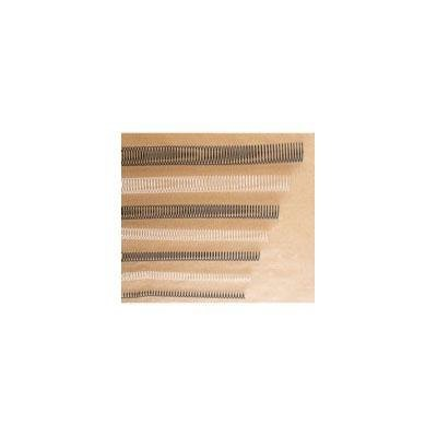 Encuadernadores espirales metalicos paso 5-1 SP935314