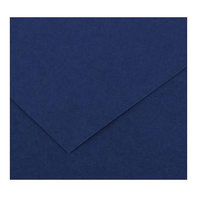 Cartulina de color 50x65cm Iris Canson 200040235