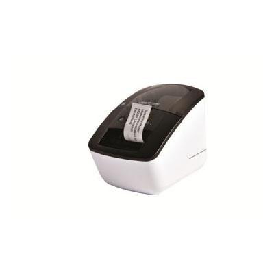 Impresora etiquetas térmicas Brother QL-700 QL700