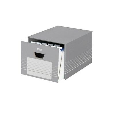 Cajón archivador automontable Elba 400061160