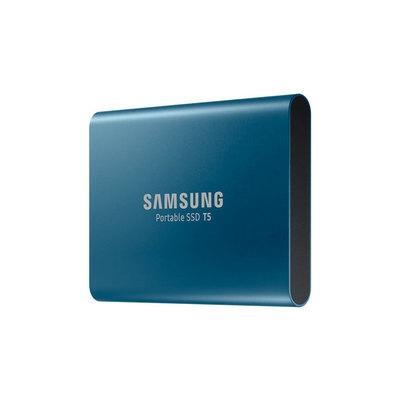 Disco duro externo Samsung 250GB MU-PA250B/EU
