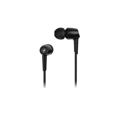 Auriculares Genius in Ear HS-M225 3171019310