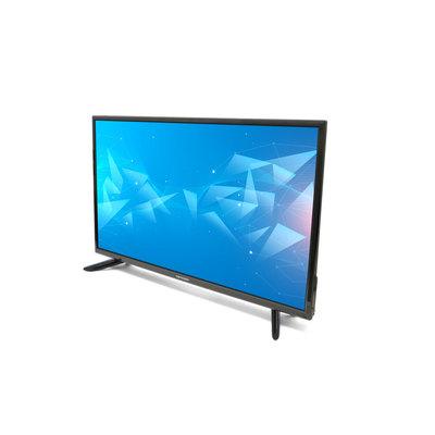 Televisor LED 40