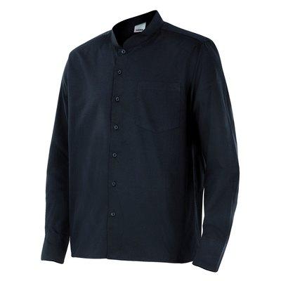 Camisa hombre con cuello mao LISTAN 7 XX