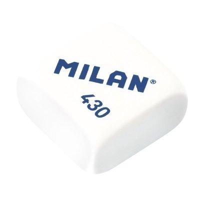 Goma de borrar Milán 430 CMM430
