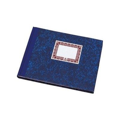 Cuaderno cartoné cuarto Dohe 09961