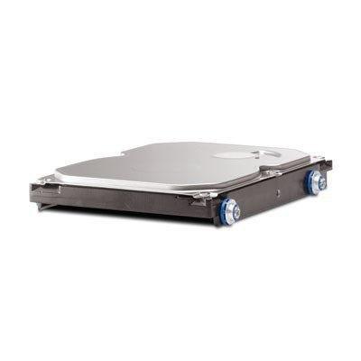 Disco Duro HP 500 GB SATA  QK554AA