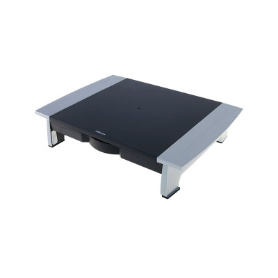 Soporte monitor Fellowes Office Suites 8031101