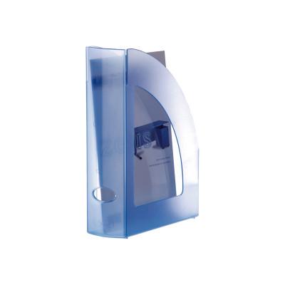 Revistero de archivo plástico Archivo 2000 2004 TL AZ TL