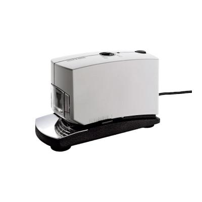 Grapadora eléctrica Novus B100 024-0085