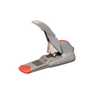 Grapadora de sobremesa Rapid Duax 21698301