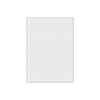 Recambio carpetas Multifin 4125293