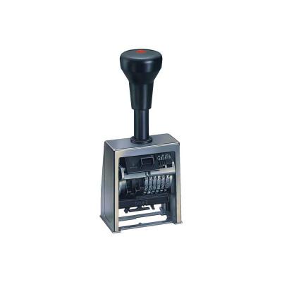 Numerador automático Reiner B-6 B-6 4,5