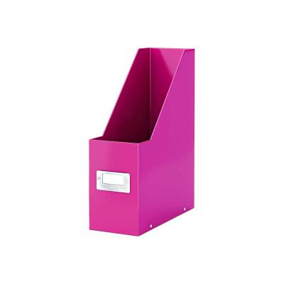 Revistero Leitz Click & Store 60470023