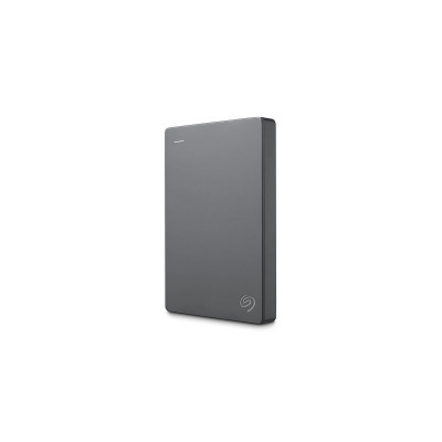 Disco Ext 2,5 Seagate Basic 5t STJL5000400