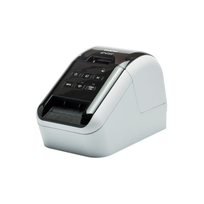 Impresora Etiquetas Brother Ql810w QL810W