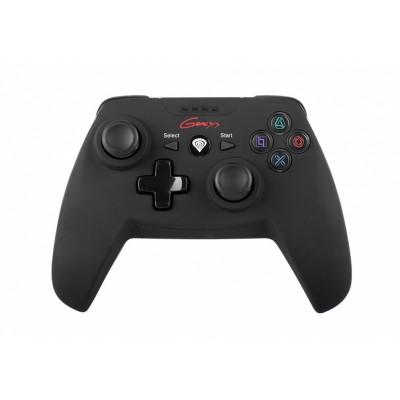Mando Gaming Genesis Pv58 Game NJG-0692