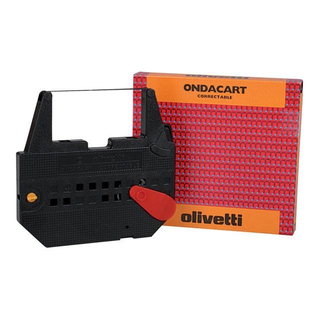 Cinta máquina escribir Olivetti Gr.177C