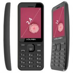 Teléfono movil A6 Flux´s