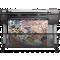 Plotter Multifunción HP DesignJet T830 de 36 Pulgadas