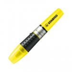 Rotulador fluorescente Stabilo Luminator 71/24