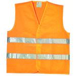 Comprar Vestuario de seguridad