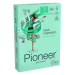Papel fotocopiadora multifunción premium 75g Pioneer Fresh Inspiration INSPIRATION