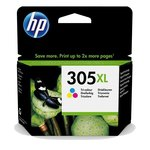 Multifunción Inkjet HP Deskjet 2720 F5S43B