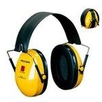Comprar Protección auditiva