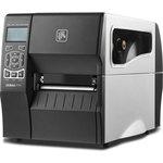 Impresora térmica industrial Zebra ZT230 ZT23042-D0E200FZ