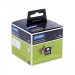 Etiquetas para impresoras Dymo Labelwriter 99012 S0722430
