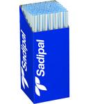 Film de libros de plástico no adhesivo Sadipal 05703