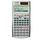 Comprar Calculadoras