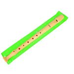 Flauta Hohner 1680001