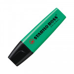 Rotulador fluorescente Stabilo Boss 70/51