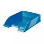 Bandeja de sobremesa colores metalizados de Leitz Wow 52263036