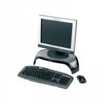 Soporte de monitor Fellowes Smart Suites 8020101