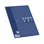 Papel fotocopiadora extra 80g Enri 100430061