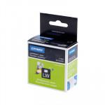 Etiquetas para impresora Dymo Labelwriter 11353