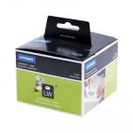 Etiquetas para impresora Dymo Labelwriter 11354