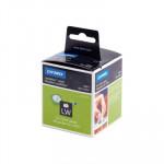 Etiquetas para impresoras Dymo Labelwriter 99012 14681