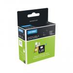 Etiquetas para impresoras Dymo Labelwriter 99012 S0929120
