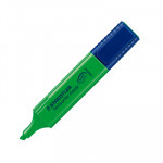 Rotulador fluorescente Staedtler Textsurfer Classic 364-5